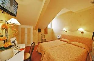 Hotel Bw Beausejour