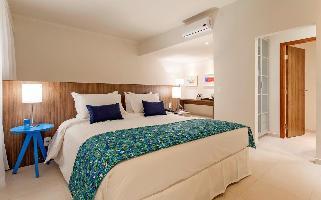 Hotel Tulip Inn Sete Lagoas