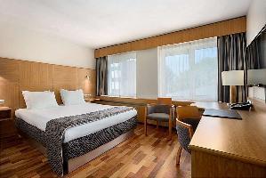 Hotel Nh Conference Centre Leeuwenhorst