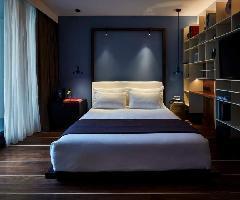 Hotel Sir Joan