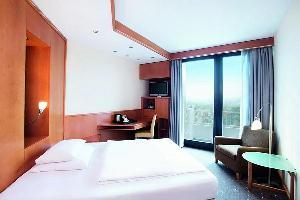 Hotel Nh Wiesbaden