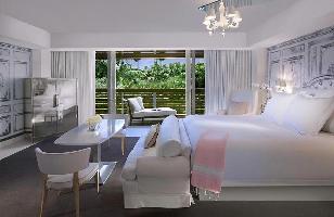Hotel Sls South Beach (f)