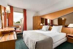 Hotel Nh Best