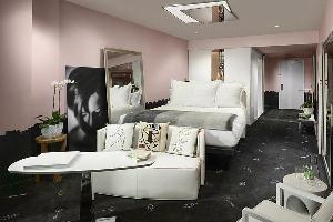 Sls Brickell Hotel & Residences (f)