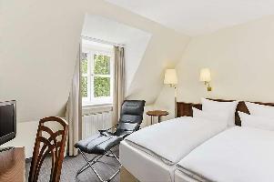 Hotel Nh Klosterle Nordilingen