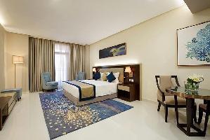 Hotel Wyndham Garden Manama