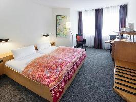 Bw Hotel Bremen City