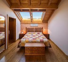 Hotel Casa Azcona