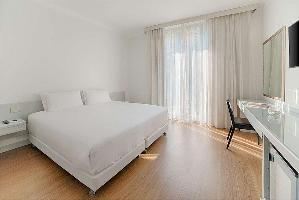 Hotel Nh Pisa