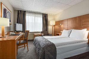 Hotel Nh Conference Centre Koningshof