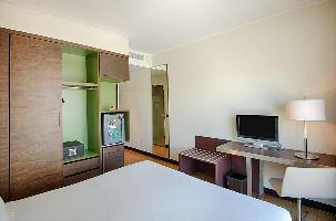 Hotel Nh Savona Darsena