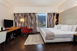 Hotel Nh Collection Monterrey San Pedro
