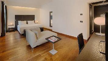 Hotel Nh Santo Stefano