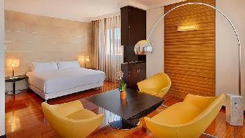 Hotel Nh Trieste