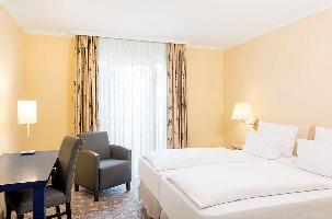 Hotel Nh Potsdam City Center