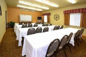 Hotel Best Western Plus Hartford Lodge