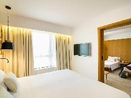 Hotel Ibis Styles Heraklion Central