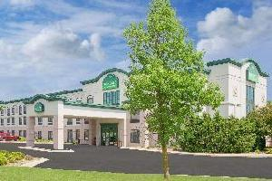 Hotel Wingate By Wyndham - Green Bay - Airport