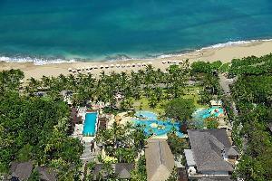 Hotel Bali Mandira Beach Resort&spa